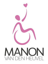 Manon van den Heuvel